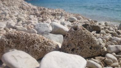 kameny brist